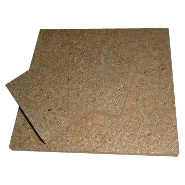 Vermiculite Non-Combustible Board (Вермикулит Невзрывоопасная совет)