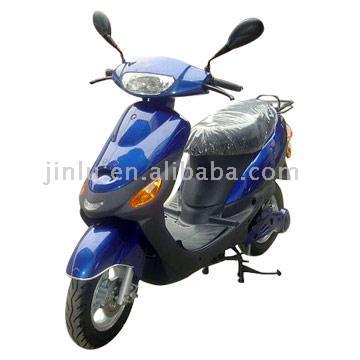 Electric Scooter (Guangyang) (Электрический скутер (Guangyang))