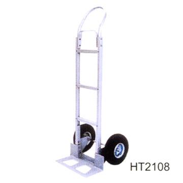 Handcart (Тележка)