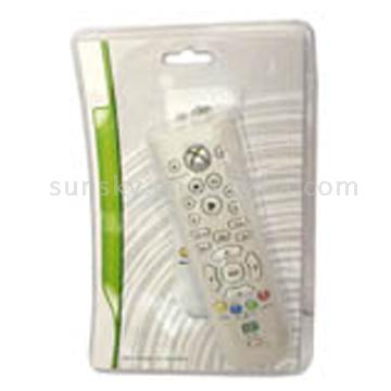 Remote Controller for Xbox 360 Compatible