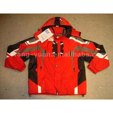 Winter Hoody/Hoodies/Jackets/Coat (Зимние Hoody / Толстовки / Куртки / пальто)