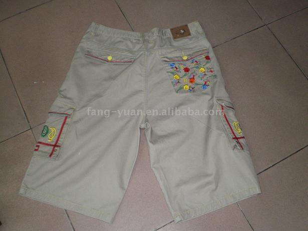 Women`s Brand Jeans (Женские джинсы марки)