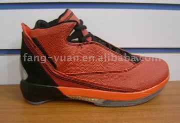 Brand Shoes (Модная обувь)