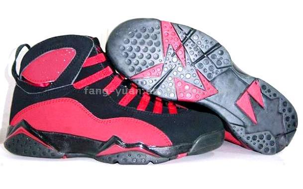 Fashion Designer Sports Shoes to Jordan (Модельер Спортивная обувь в Иорданию)