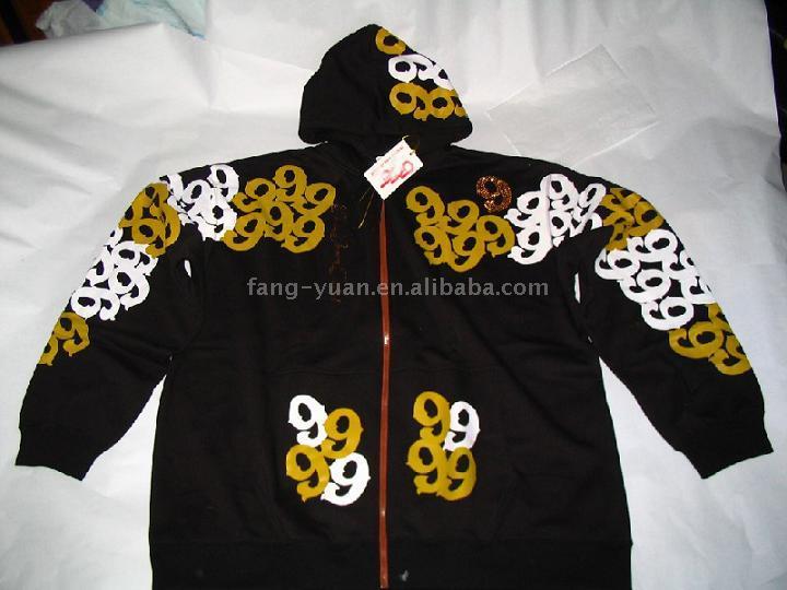 Women`s Jacket (Куртка женская)