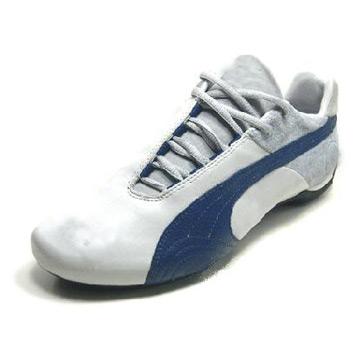 Brand Name Casual Shoe (Название марки Повседневный Чистка)