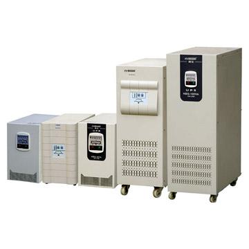 High Frequency UPS (Высокочастотный ИБП)