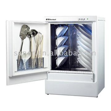 Fully Automatic Household Dish Washer (Полностью автоматические бытовые Стиральная машина Посудомоечная)