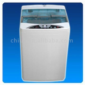 Top Loading Full-Automatic Washing Machine (С верхней загрузкой Полная автоматическая стиральная машина)