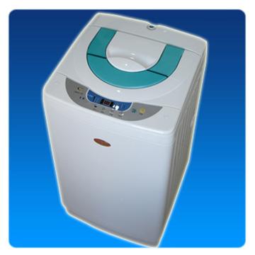 CE Top Loading Full-Automatic Washing Machine (CE верхней загрузкой Полная автоматическая стиральная машина)