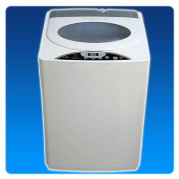 CE Top Loading Full-Automatic Washing Machine (CE-Top-Loading-Voll-Automatic Waschmaschine)