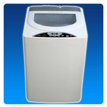 Top Loading Full-Automatic Washing Machine (Top-Loading-Voll-Automatic Waschmaschine)