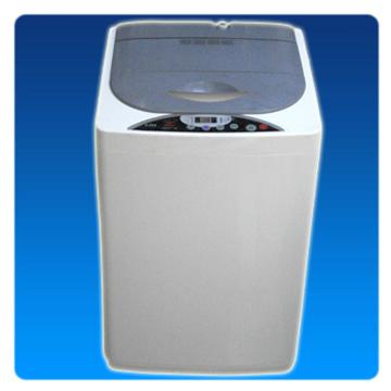 6.2 Kgs Top Loading Automatic Washing Machine (6,2 кг с верхней загрузкой автоматическая стиральная машина)