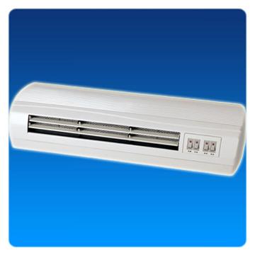 GS PTC Heater (ОО PTC Heater)