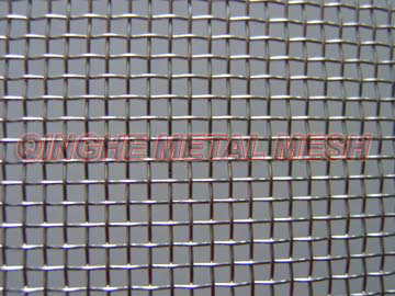 Stainless Steel Wire Mesh (Нержавеющая сетка)