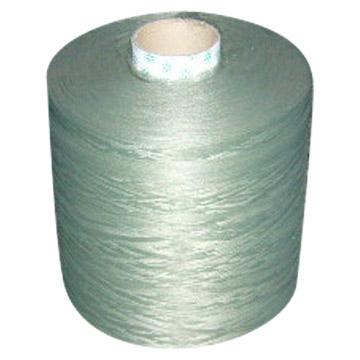 Polypropylene BCF Yarn