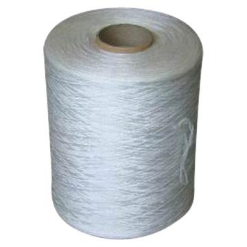 Nylon BCF Yarn