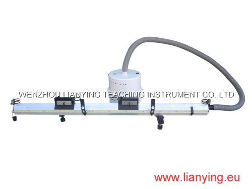 Air Track (Mini Air Source) (Воздушного тракта (Мини источника воздуха))