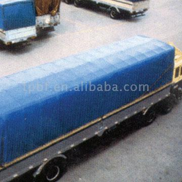 LKW-Cover (LKW-Cover)