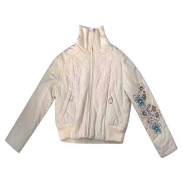 Children Jacket (Детская куртка)