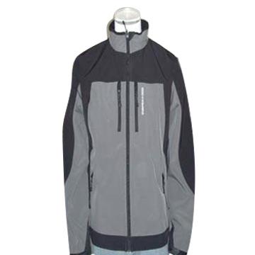 Sports Jacket (Sports J ket)