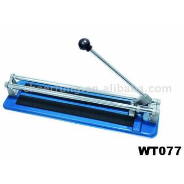 Tile Cutting Machine (Плитка отрезной станок)