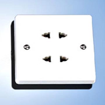 Socket (BS Standard) (Socket (BS Standard))