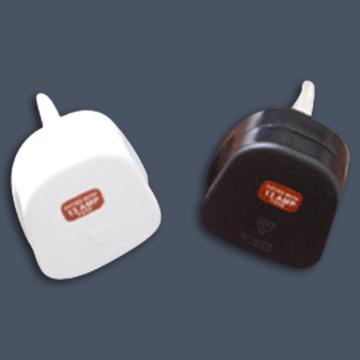 Plug Top (BS Standard) (Plug Top (BS Standard))