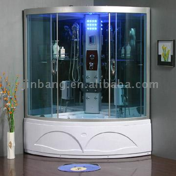 Alu-Profile Dusche Zimmer (Alu-Profile Dusche Zimmer)