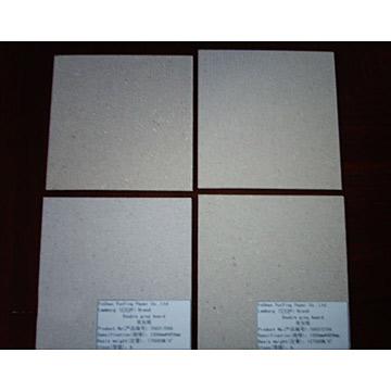 Double Grey Board (Двухместные серый совет)
