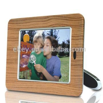 "Classic 8"" Digital Photo Frame (Классические 8 ""Digital Photo Frame)"