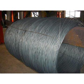 Steel (Сталь)
