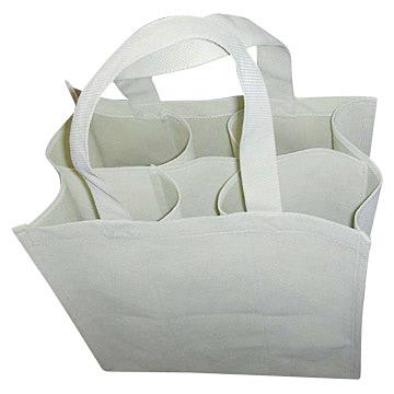 Wine Bag (Вино сумка)