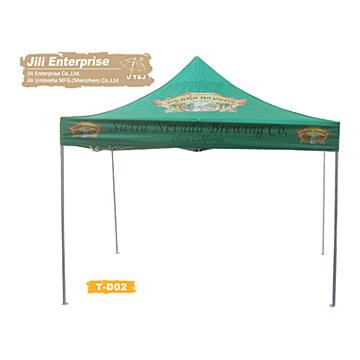 Camp (Tent) (Camp (Zelt))