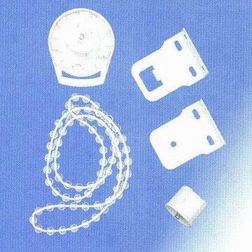 30mm Roller Blind Components (30mm роллет компонентов)