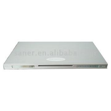 HDMI DVD Player (HDMI DVD плеер)