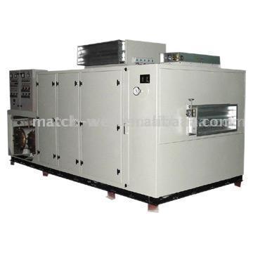 Marine Direct (Indirect) Style Air-Conditioner (Морские прямые (косвенные) Стиль Кондиционер)