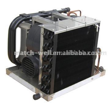 Marine Light Style Air-Conditioner (Морские легком стиле Кондиционер)