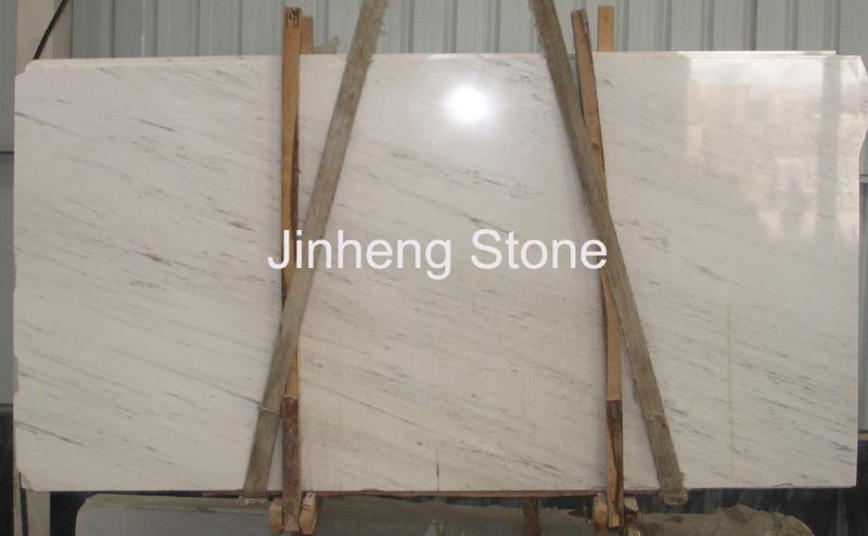 Marble (A104)
