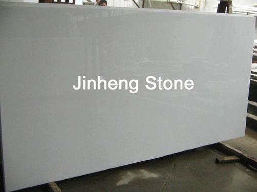 Artificial Marble (Glass Panel) (Искусственный мрамор (стеклянная панель))