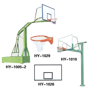 Basketball Board (Баскетбол совет)