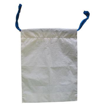 Drawstring Bag (Drawstring сумка)