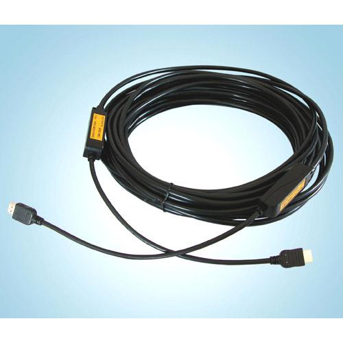 CAT5e UTP/FTP Patch Cord Cable (CAT5e UTP / FTP патч-корд Кабельный)
