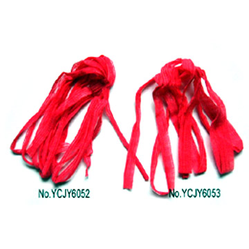 Детские сумки, выкройки - Кройка и шитье, вязание...
