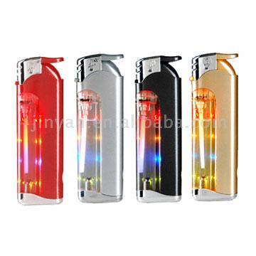 Mobile Signal Lighter (Зажигалка сигнала мобильного телефона)