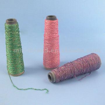 Elastic Thread (Упругой нити)