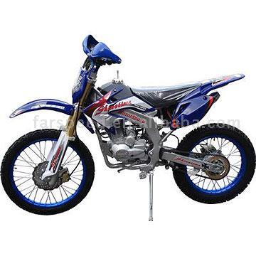250cc Hummer Dirt Bikes (250cc Hummer велосипеды грязи)