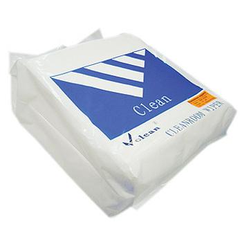 Cleanroom Wiper (Cleanroom стеклоочистителя)
