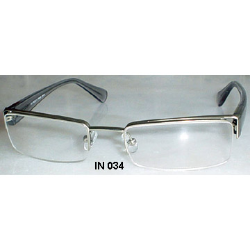 Houston Eyewear: Designer Sunglasses, Eyeglasses and Optical Frames