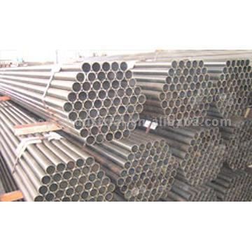 Zinc-Plating Wire Pipe (Цинкования проволоки труб)
